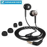 SENNHEISER CX-500頂級高音質耳道式線控耳機