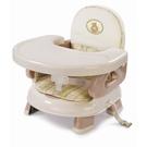 美國 Summer Infant 可攜式活動餐椅