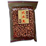 《嘉禾》奶油大土豆450g