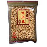 《嘉禾》蒜味大土豆450g