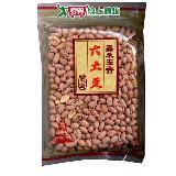 嘉禾五香大土豆400g