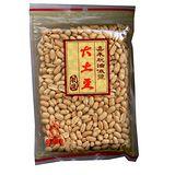 《嘉禾》低鹽大土豆400g