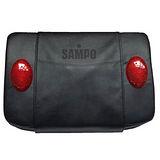 SAMPO聲寶搥打按摩墊ME-D814GL