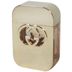 GUCCI Guilty 罪愛(50ml)