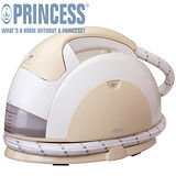 PRINCESS(332770)
