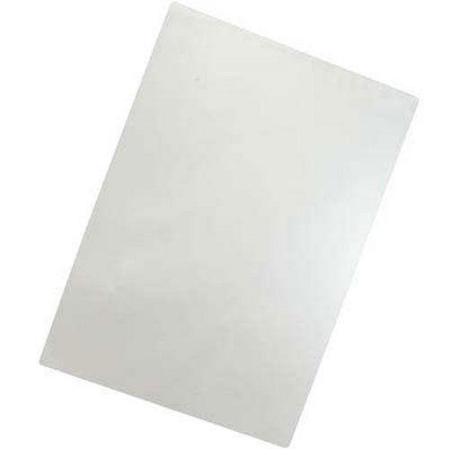 護貝膜 3 x 5 (95 x 135 mm) 1000張
