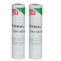 傳真機 感熱紙 210mm x 30m x 0.5A (2入)
