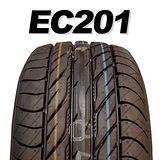 登陸普輪胎(含施工) EC201-175/70/13 HR