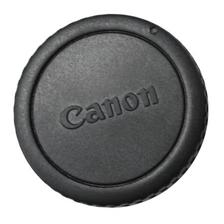 【佳美能】KAMERA 機身前蓋-For Canon