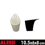 ALESSI全能系列-Espresso咖啡杯