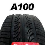 馬牌家族-昇馬輪胎(含施工)  A100-185/65/14  86H