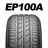 普利司通輪胎(含施工) EP100A-195/60/15 88H