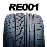 普利司通輪胎(含施工) RE001-205/55/16 WR