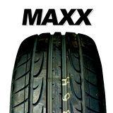 登陸普輪胎(含施工) SPTMAXX-215/45/17 91Y