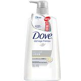 《多芬》日常修護潤髮乳700ml