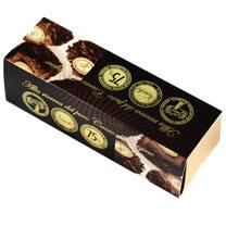 Venchi威琪75%手工魚子醬巧克力-130g