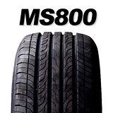 瑪吉斯輪胎(含施工) MS800-215/60/16
