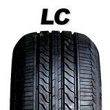 米其林輪胎(含施工) PRIMACY LC-215/55/17VR