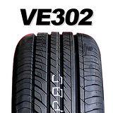 登陸普輪胎(含施工) VE302-225/45/17  91WR