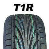 東洋輪胎(含施工) TOYO  T1R-245/40/18