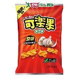 可樂果豌豆酥-原味140g