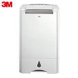 【3M】淨呼吸空氣清淨除濕機(RDH-Z80TW)台灣製造