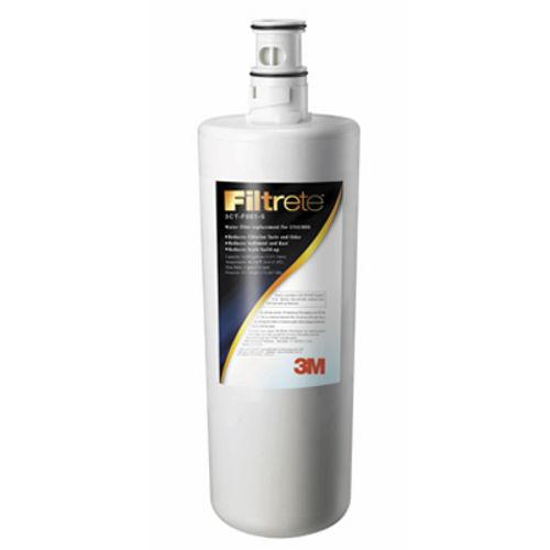 【3M】活性碳替換濾心(UVA1000淨水器專用)(3CT-F001-5)