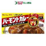日本好侍佛蒙特咖哩-甜味230g