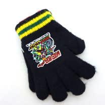 日本假面超人童手套