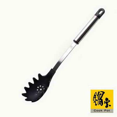 鍋寶不沾撈麵杓 RG-19-29N