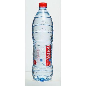 法國VITTEL法維多礦泉水1500ml