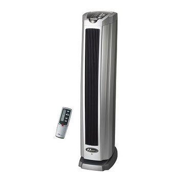 北方陶瓷遙控電暖器PTC868TRD