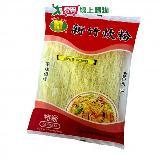 農耕牌新竹米粉210g*3包(組)