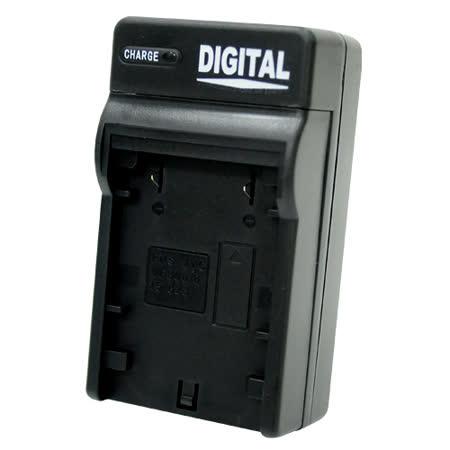 星光數位 Casio NP-30充電器