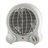 OSAKI-冷暖風小可愛電暖器(OEM-H101)
