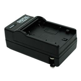 星光數位Panasonic S009/DMW-BCF10 充電器