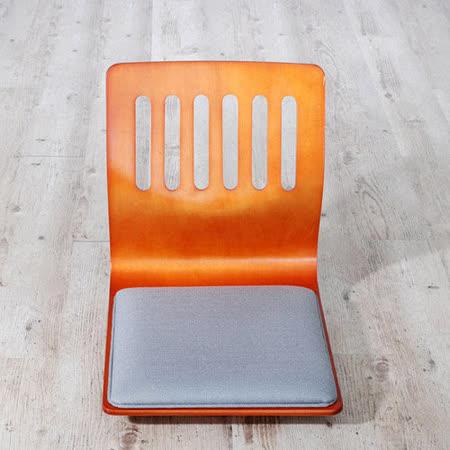【好物推薦】gohappy快樂購亞德里曲木和室椅評價怎樣www sogo