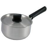 仙德曼 五層複合金湯鍋20cm