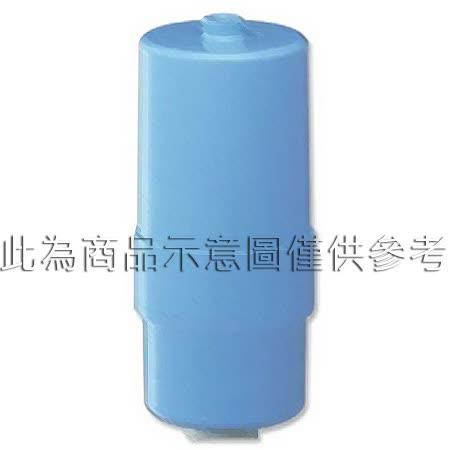 『Panasonic』☆國際牌 鹼性離子整水器濾心 P-37MJRC 適用於 PJ-A37 / PJ-A38 / PJ-A201 / PJ-A202 / PJ-A203 / PJ-A402