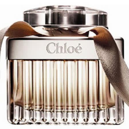 Chloe 同名女性淡香精(75ml)