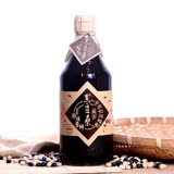 Santa Marta Virgen 聖瑪爾塔頂級有機橄欖油 12瓶(750ml/瓶)
