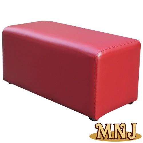 MNJ-甜心長凳(紅)