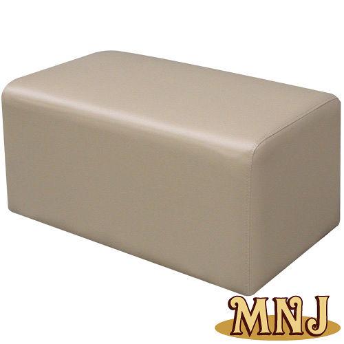 MNJ-甜心長凳(卡其)