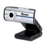 AGAMA V-1300 HD高畫質800萬畫素網路攝影機