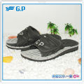 GPG9855-70()