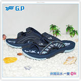 GP~G0808B-20()