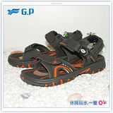GP/G9919-42()