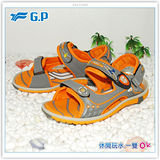 GP~ G0907B-42()