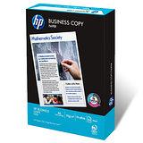 HP A4多功能影印紙70磅500張