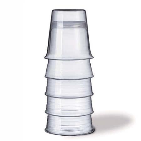 【PO:】我不是水杯 (500 ml)